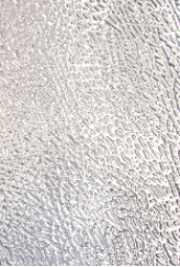 Texture Twelve Decorative Window Film