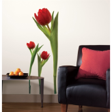 Tulip Wall Decals