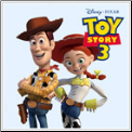 Toy Story Wall Decor