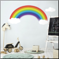 Over the Rainbow Giant Wall Decal