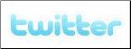 Join Us On Twitter - WindowFilmDecal