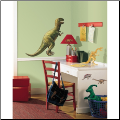 Dinosaur by Candice Olson Giant Wall Decal