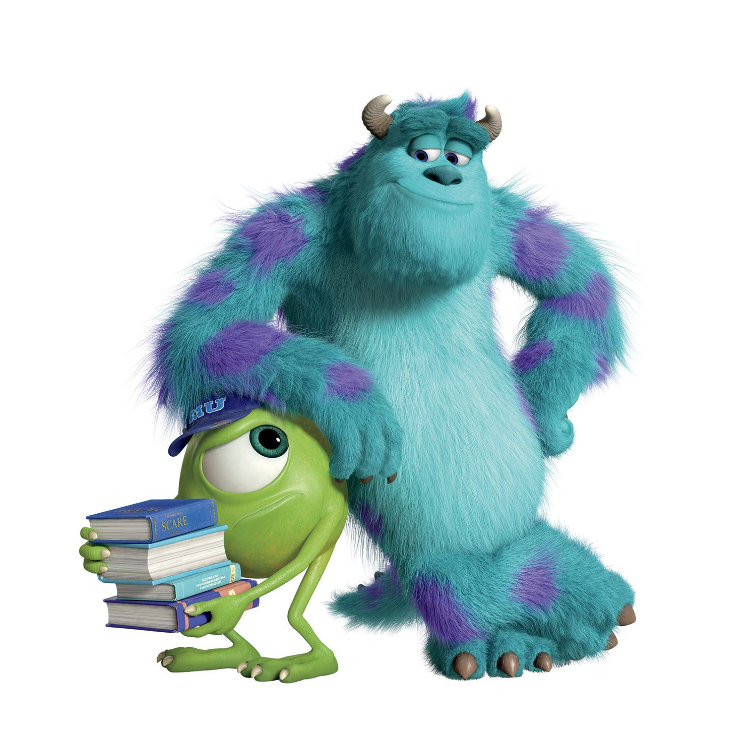 Monsters inc wall decor gallery home wall decoration ideas monsters inc wall stickers images home wall decoration ideas giant sully and mike wall decals from amipublicfo Choice Image